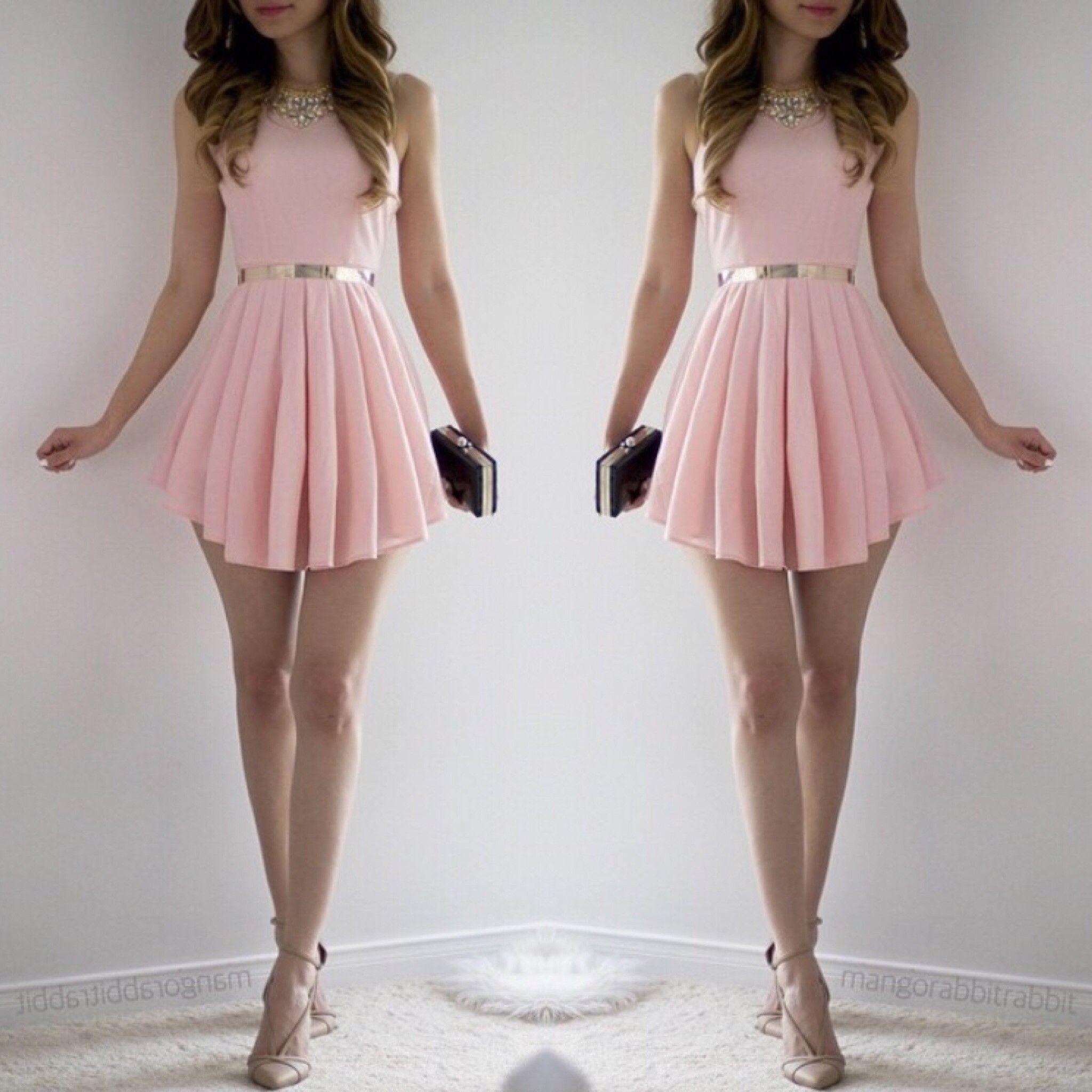 Abend Einfach Hübsche Kleider Ärmel Genial Hübsche Kleider Vertrieb