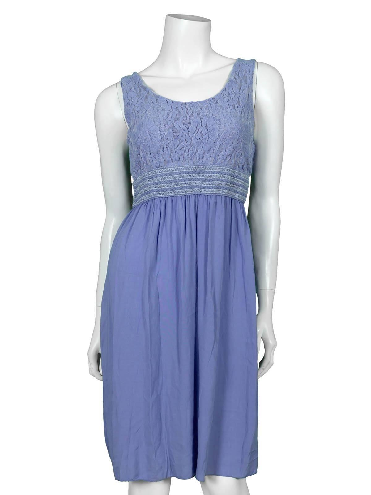 17 Erstaunlich Kleid Mit Spitze Blau GalerieAbend Schön Kleid Mit Spitze Blau Spezialgebiet