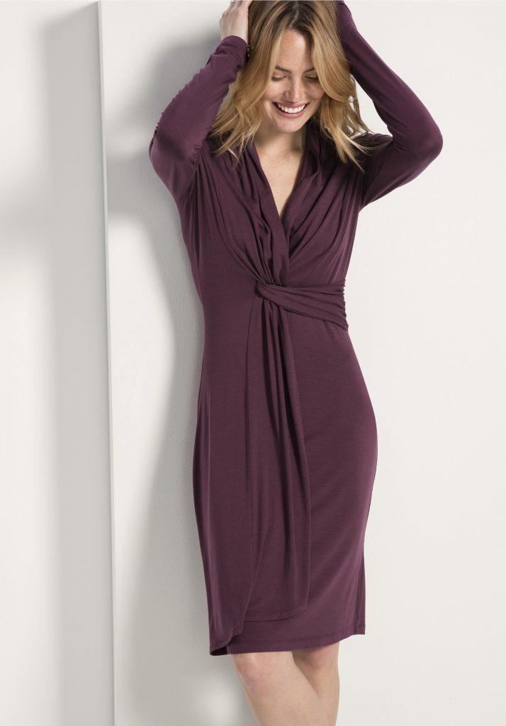 Abend Erstaunlich Kleider Ab Grosse 50 Vertrieb Abendkleid