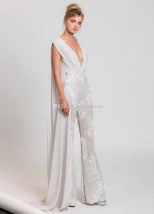 Abend Luxurius Kleider Für Abend Design15 Wunderbar Kleider Für Abend Ärmel
