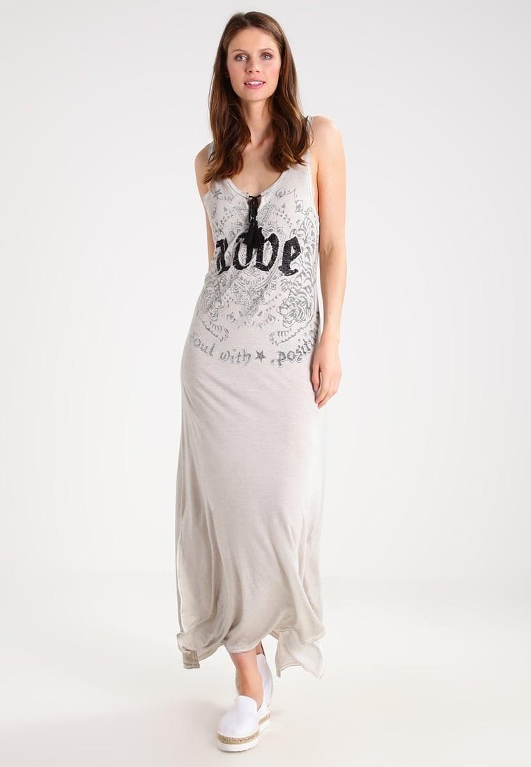 Formal Luxus Kleider Online Kaufen Design13 Großartig Kleider Online Kaufen Ärmel