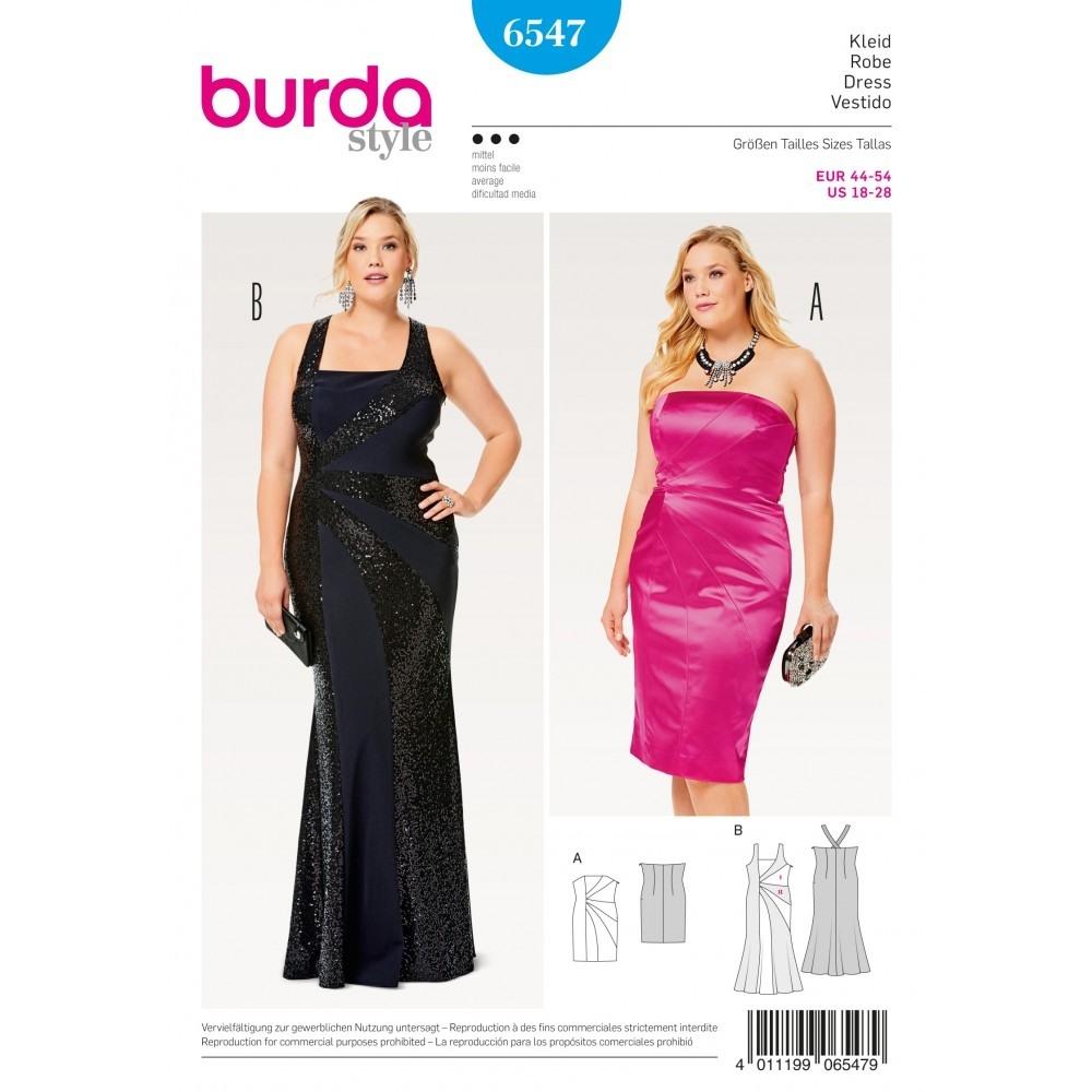 Designer Einzigartig Schnittmuster Abendkleid Stylish13 Großartig Schnittmuster Abendkleid Design