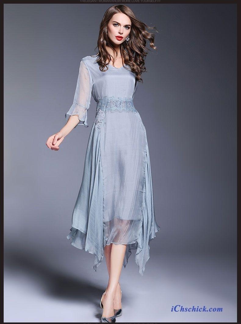 Ausgezeichnet Schöne Damenkleider Ärmel13 Schön Schöne Damenkleider Spezialgebiet