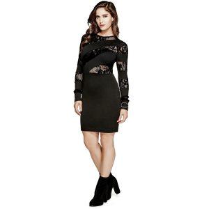 13 Einfach Schöne Kleider Schwarz Vertrieb15 Perfekt Schöne Kleider Schwarz Stylish