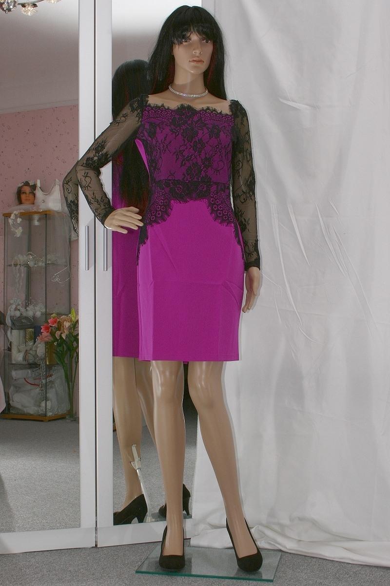 Formal Einzigartig Abendkleid 38 Stylish13 Leicht Abendkleid 38 für 2019