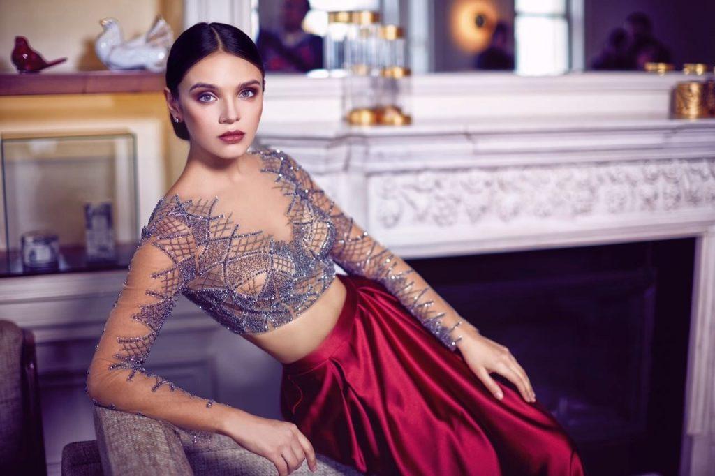 Abend Fantastisch Abendkleider Wien Vertrieb - Abendkleid