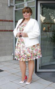 Schön Elegante Kostüme Zur Hochzeit Spezialgebiet10 Leicht Elegante Kostüme Zur Hochzeit Spezialgebiet