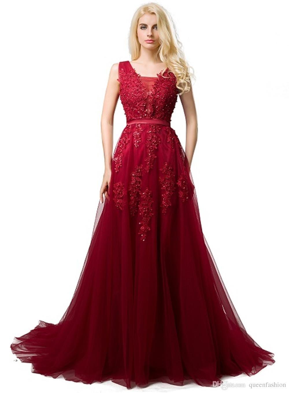 10 Elegant Günstige Abendkleider Ärmel15 Coolste Günstige Abendkleider Boutique