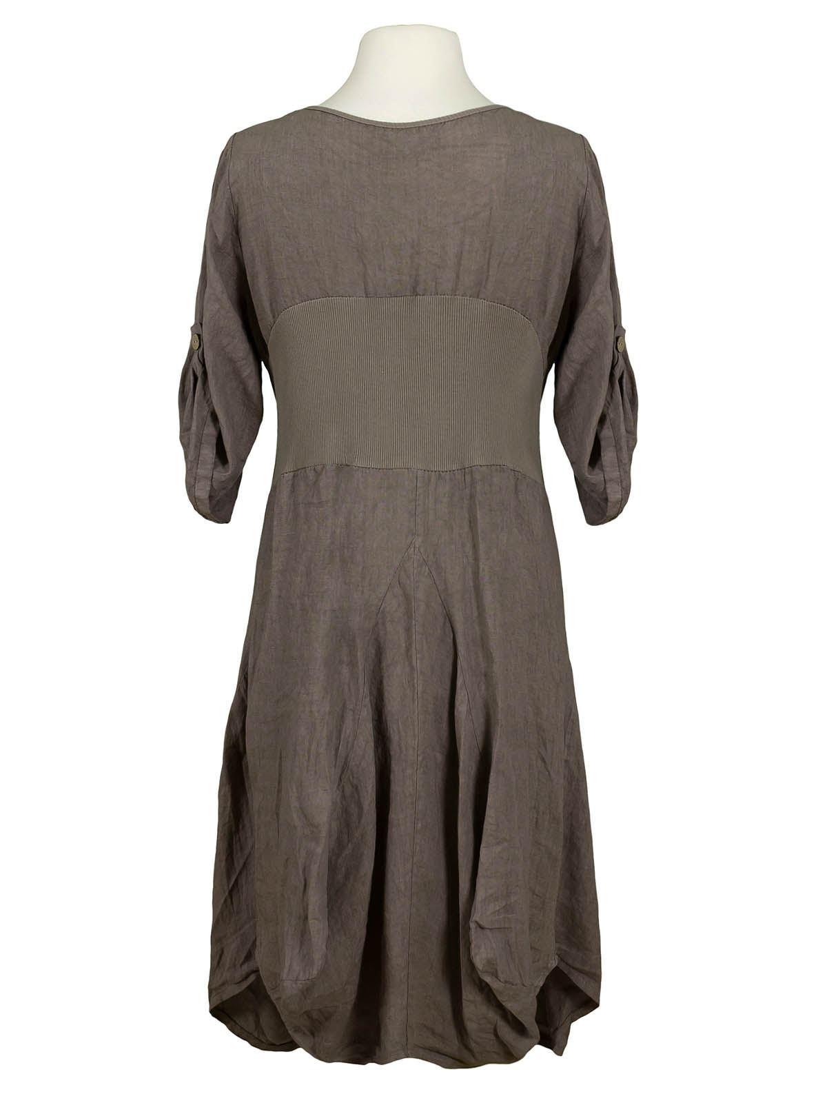 Designer Schön Kleid A Form für 2019Designer Erstaunlich Kleid A Form Bester Preis