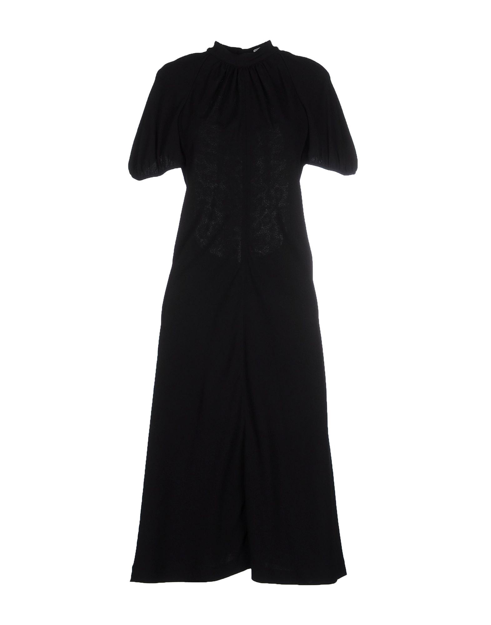 15 Erstaunlich Kleid Schwarz Midi ÄrmelFormal Perfekt Kleid Schwarz Midi Ärmel
