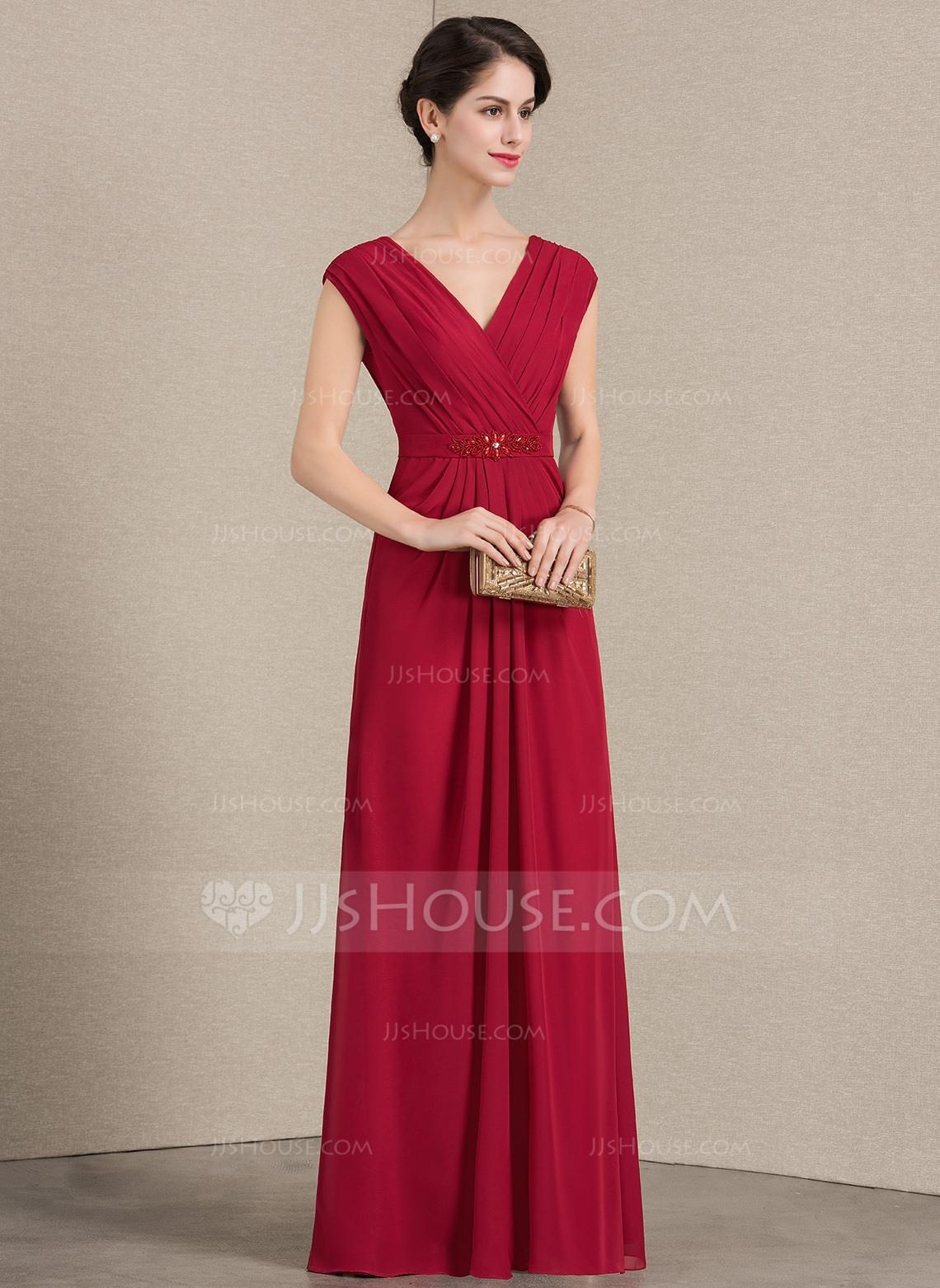 10 Perfekt Kleider Für Die Brautmutter Ab 50 Bester Preis10 Top Kleider Für Die Brautmutter Ab 50 Spezialgebiet