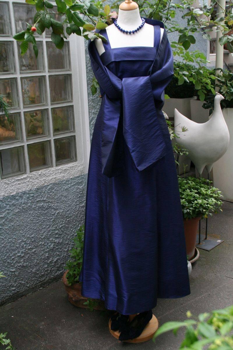 Abend Genial Second Hand Abendkleider Bester Preis15 Leicht Second Hand Abendkleider Design