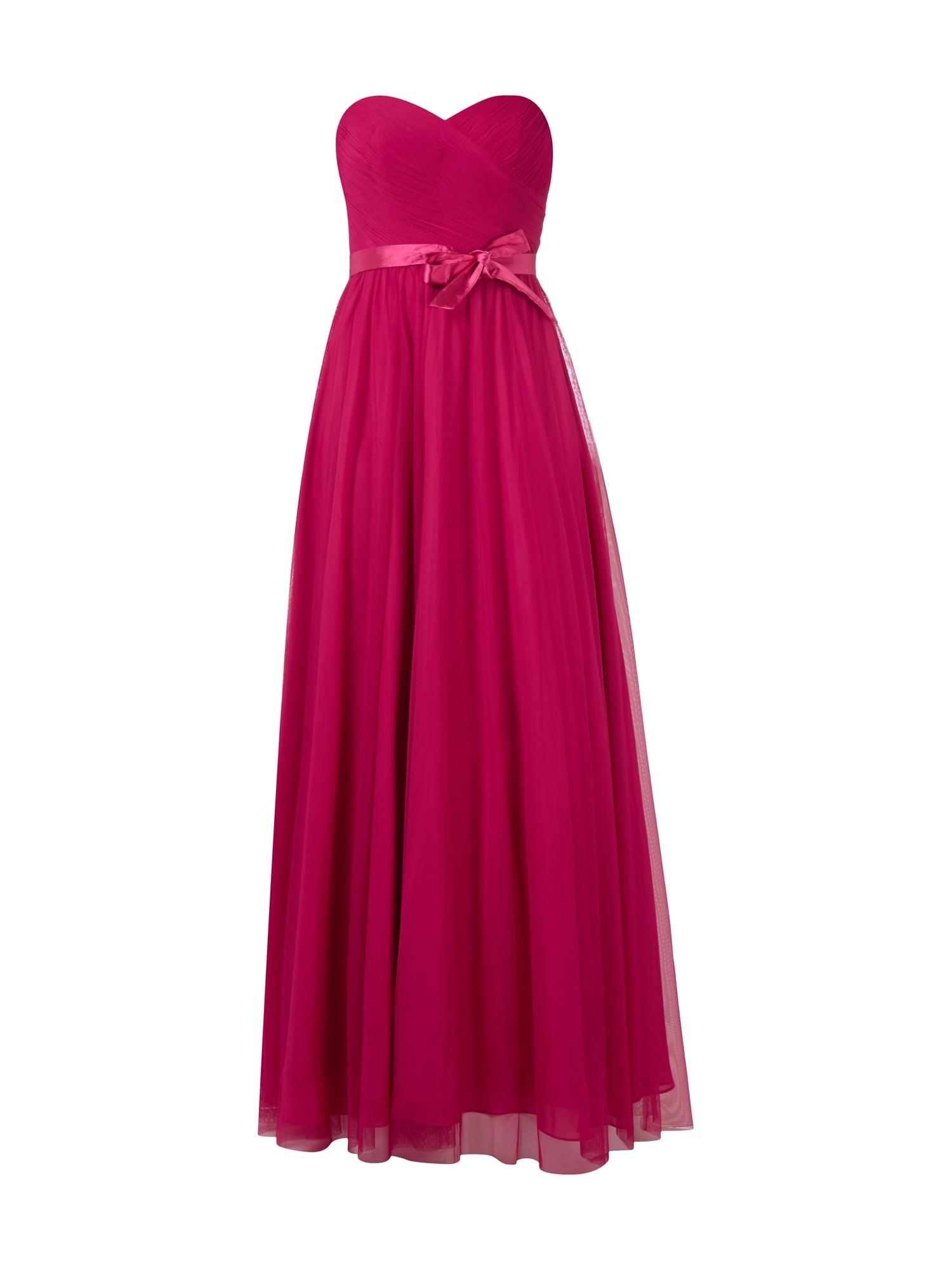 15 Schön Abendkleid Pink BoutiqueAbend Fantastisch Abendkleid Pink Ärmel