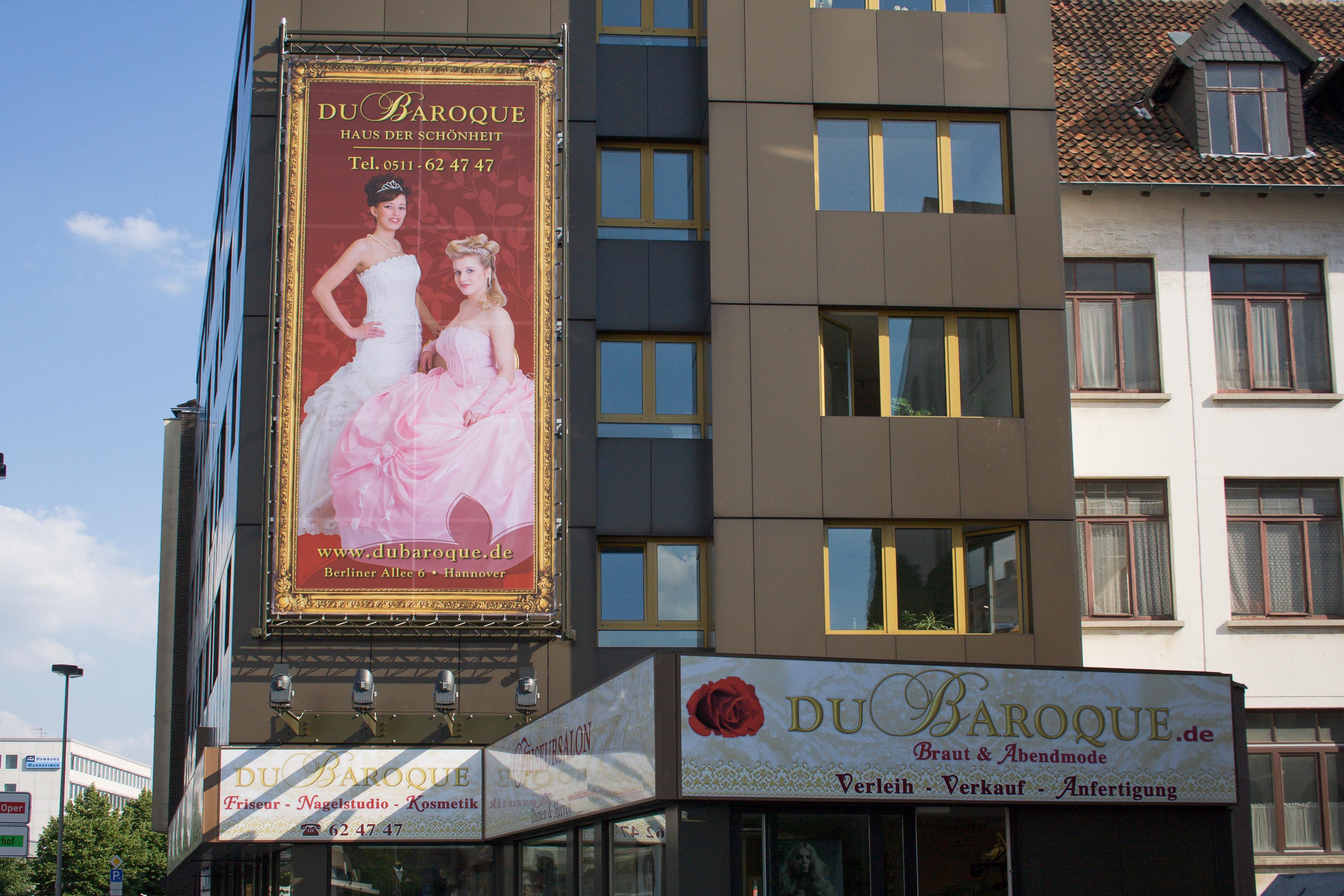 20 Leicht Abendkleider Hannover Galerie13 Schön Abendkleider Hannover Spezialgebiet