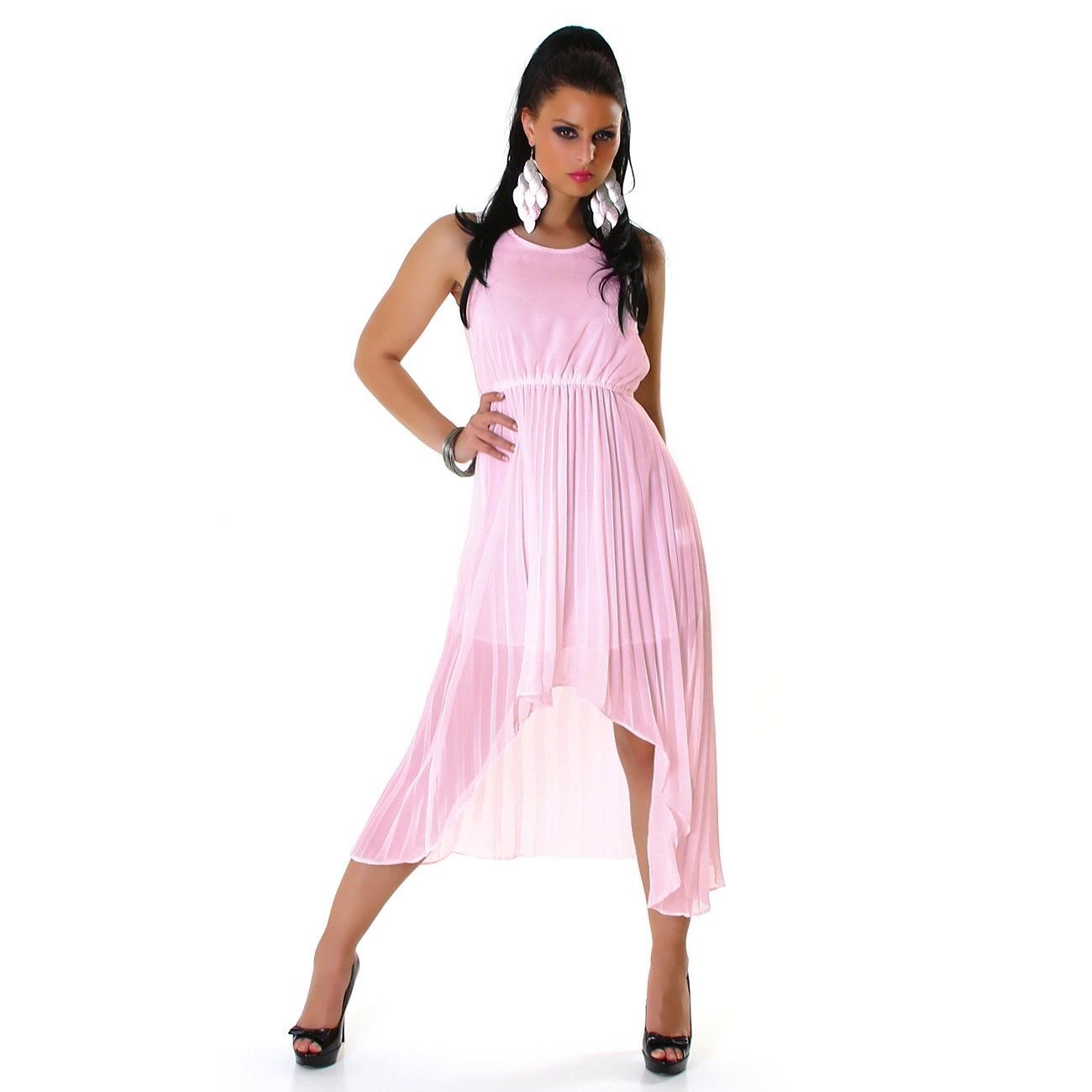 Genial Abiball Kleid Bester PreisFormal Luxus Abiball Kleid Ärmel