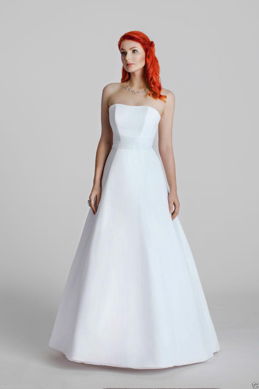 15 Spektakulär Brautkleid Abendkleid Spezialgebiet Luxus Brautkleid Abendkleid Vertrieb