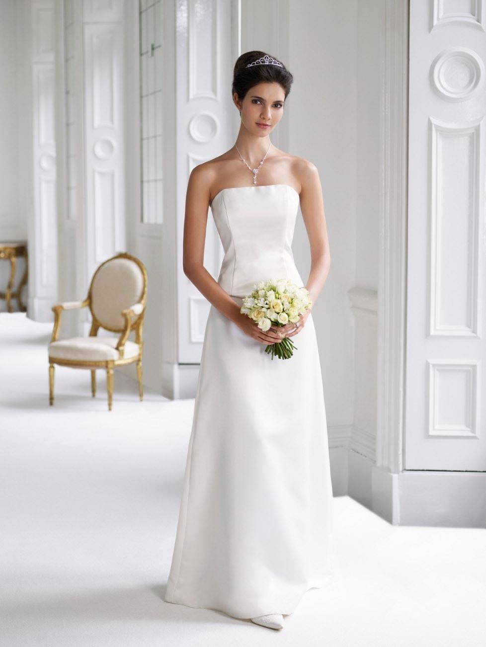 20 Schön Brautmode Günstig Ärmel17 Einfach Brautmode Günstig Boutique