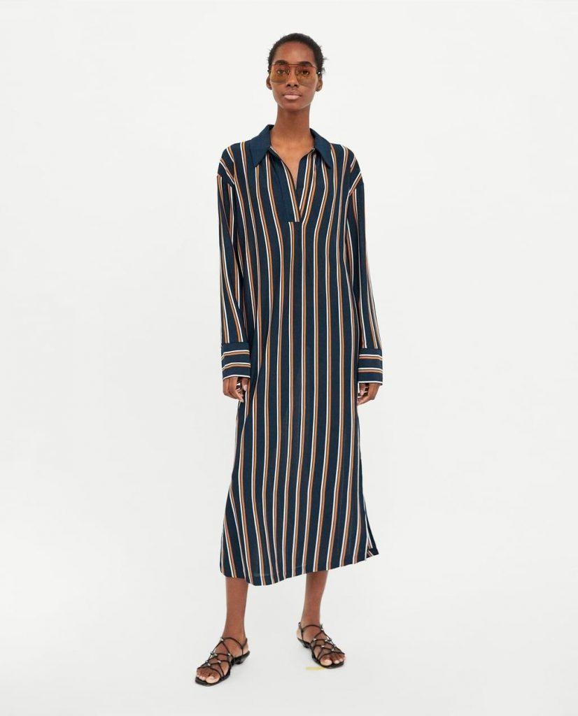 Abend Genial Festkleider Midi Vertrieb - Abendkleid