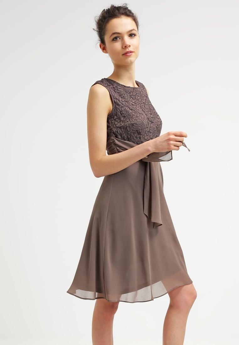 Formal Kreativ Festliches Kleid Damen GalerieDesigner Einfach Festliches Kleid Damen Bester Preis