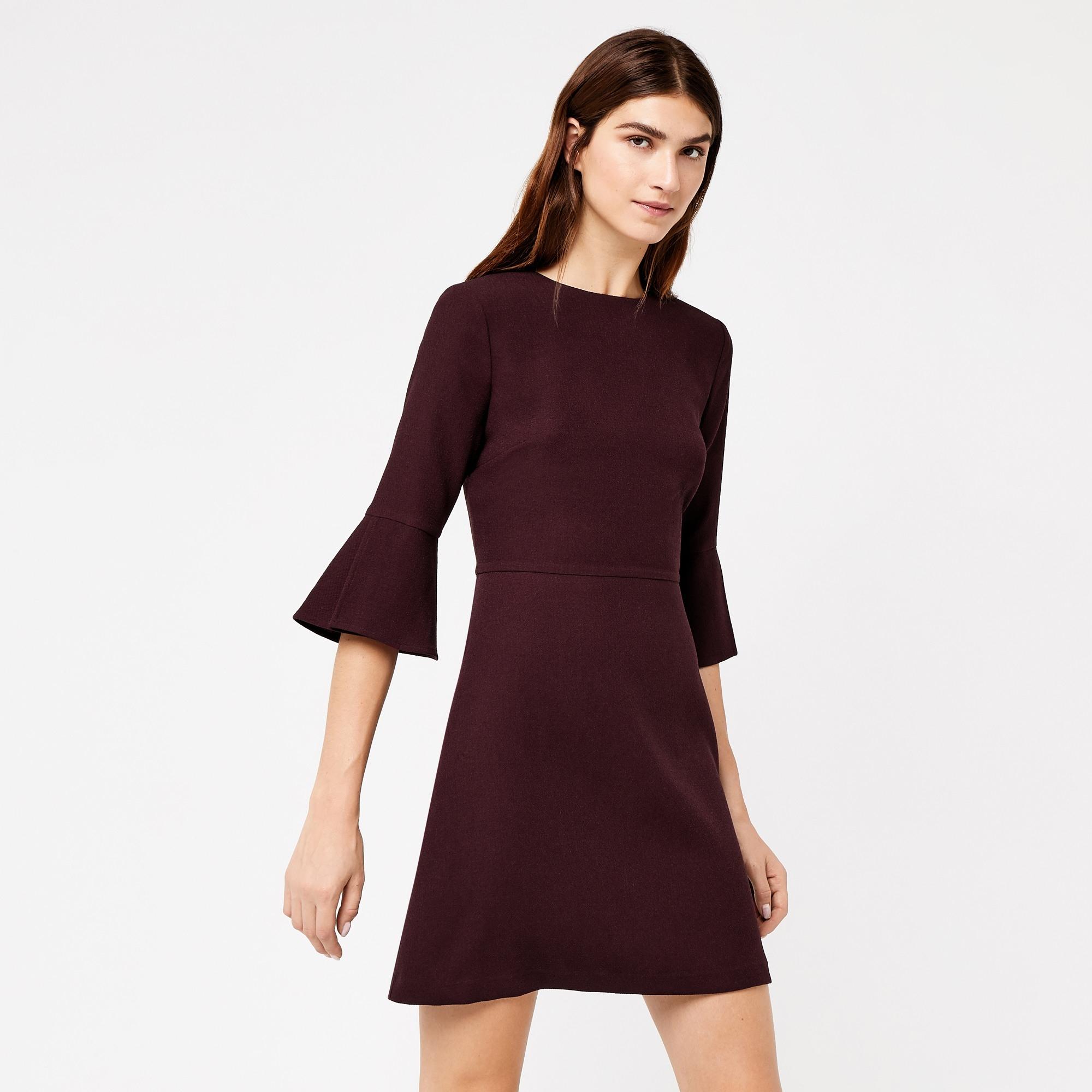 10 Einfach Kleid Mit DesignDesigner Cool Kleid Mit Galerie