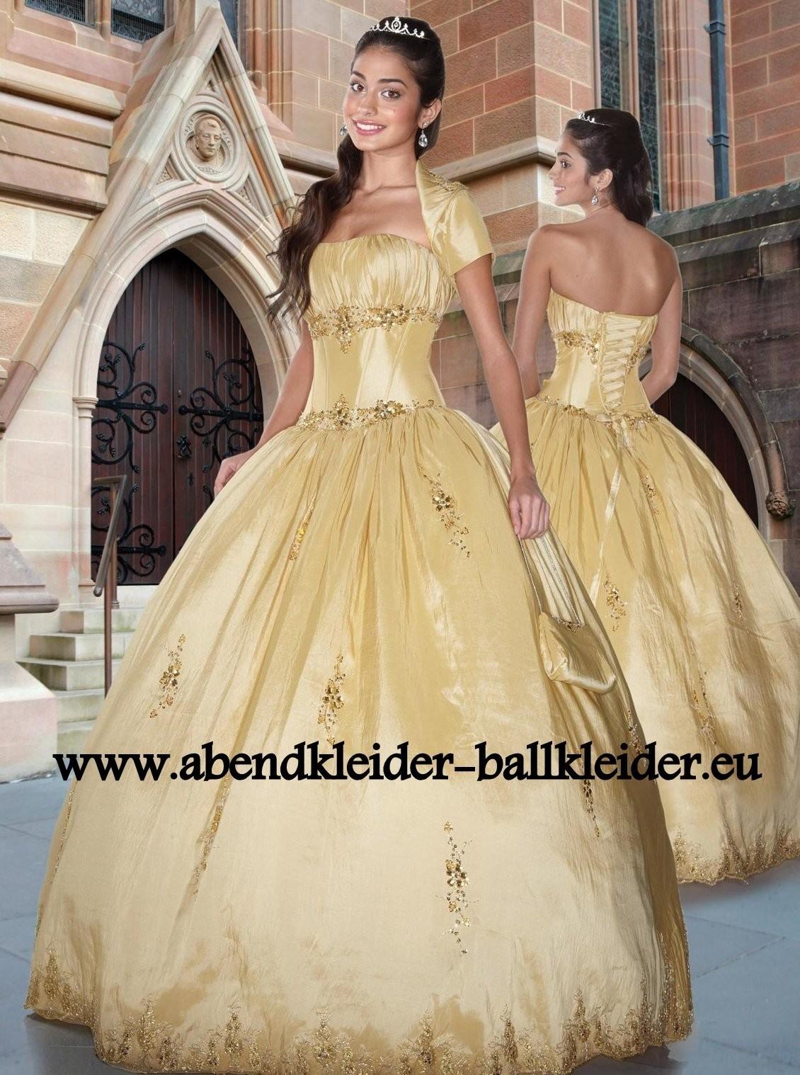 Designer Ausgezeichnet Kleider Für Abend DesignAbend Wunderbar Kleider Für Abend Design