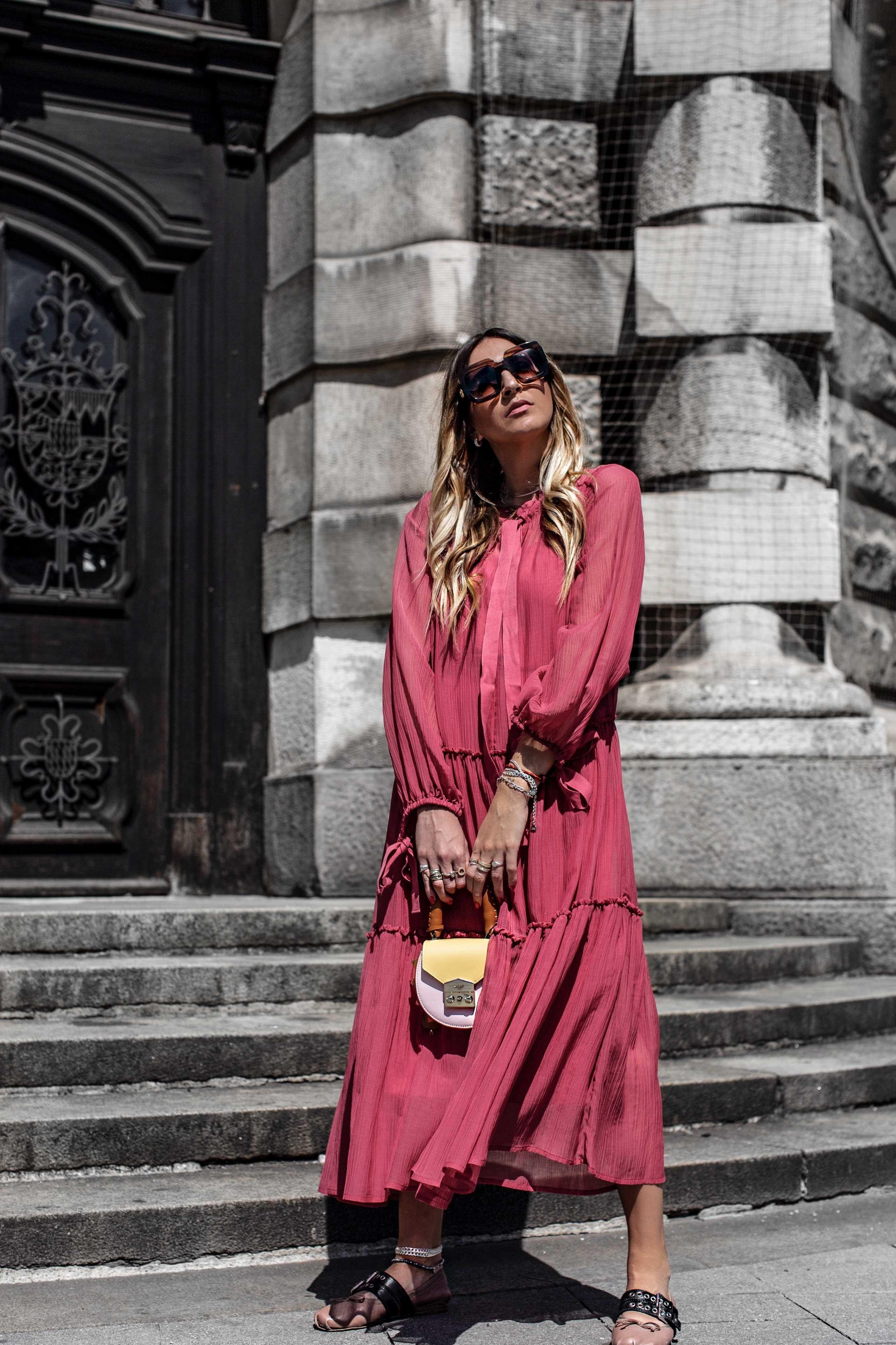 10 Großartig Kleider Schicke Anlässe für 2019Abend Ausgezeichnet Kleider Schicke Anlässe Boutique