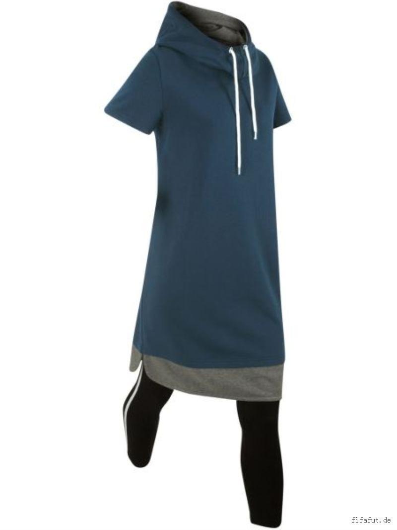 15 Schön Online Kleider Kaufen Spezialgebiet17 Coolste Online Kleider Kaufen Stylish