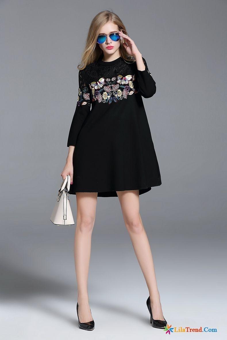 10 Ausgezeichnet Schicke Kleider Günstig ÄrmelDesigner Schön Schicke Kleider Günstig Bester Preis