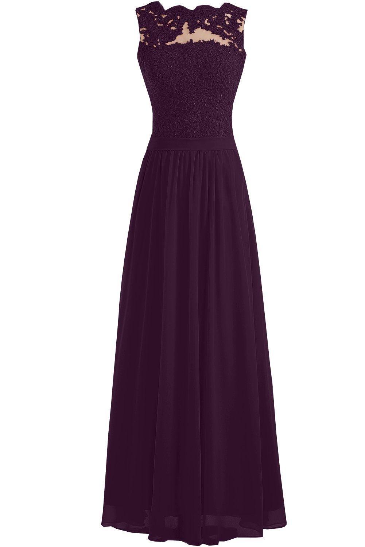 15 Einzigartig Abendkleid Lang 44 Stylish17 Leicht Abendkleid Lang 44 Boutique