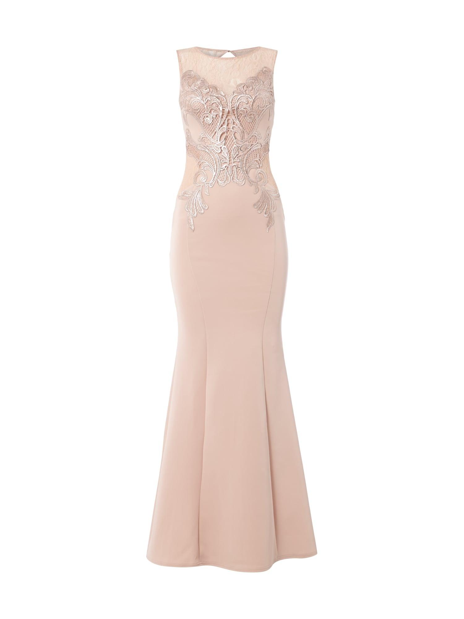 17 Coolste Abendkleid Spitze Galerie13 Einfach Abendkleid Spitze Spezialgebiet
