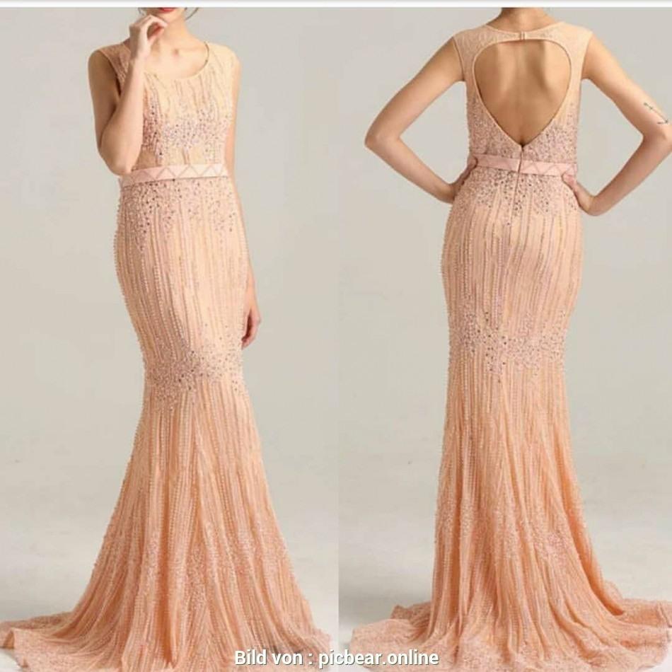 17 Genial Abendkleider Neu Spezialgebiet20 Cool Abendkleider Neu Vertrieb