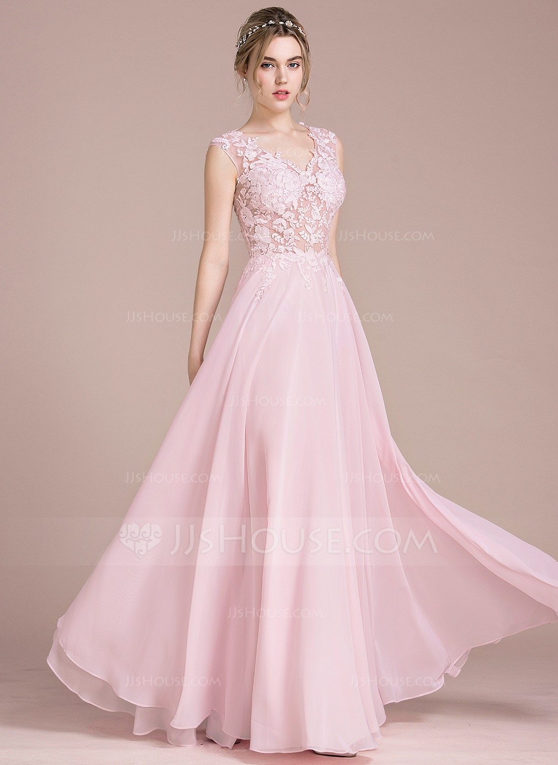 Formal Genial Abiball Kleid VertriebFormal Luxurius Abiball Kleid Ärmel