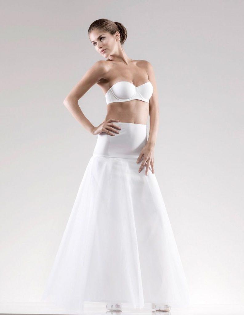 cheap for discount d987c 8fc39 Abend Großartig Brautmode Online Kaufen Ärmel - Abendkleid