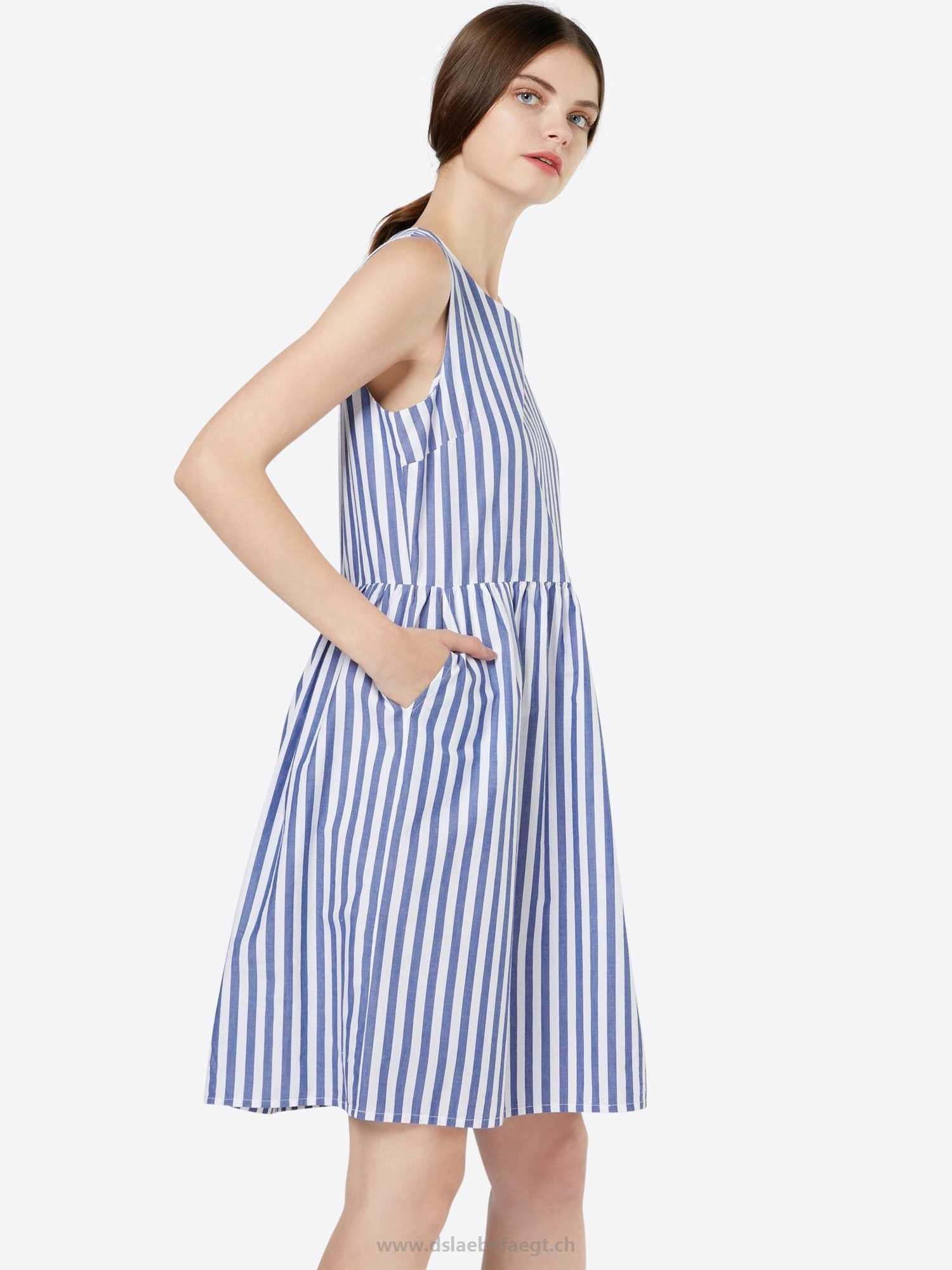 13 Coolste Damen Kleider Baumwolle GalerieFormal Erstaunlich Damen Kleider Baumwolle Ärmel