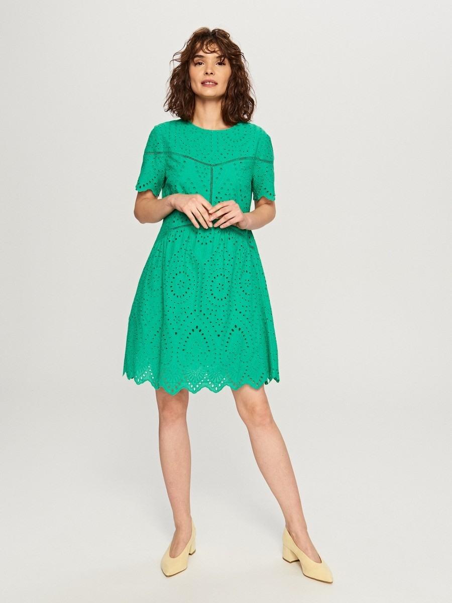 Abend Elegant Damen Kleider Baumwolle Stylish Erstaunlich Damen Kleider Baumwolle Stylish