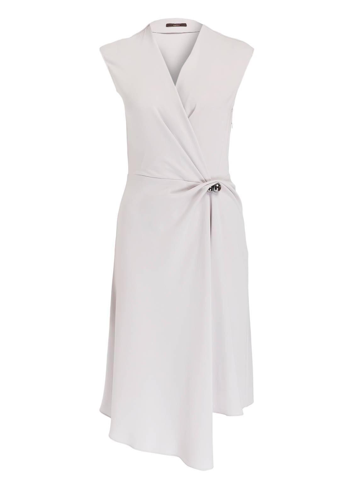 20 Einfach Damen Kleider Knielang BoutiqueFormal Schön Damen Kleider Knielang Spezialgebiet
