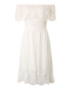 13 Luxurius Kleid Weiß Lang VertriebAbend Leicht Kleid Weiß Lang Stylish