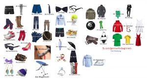 15 Großartig Kleidung Boutique Schön Kleidung Vertrieb