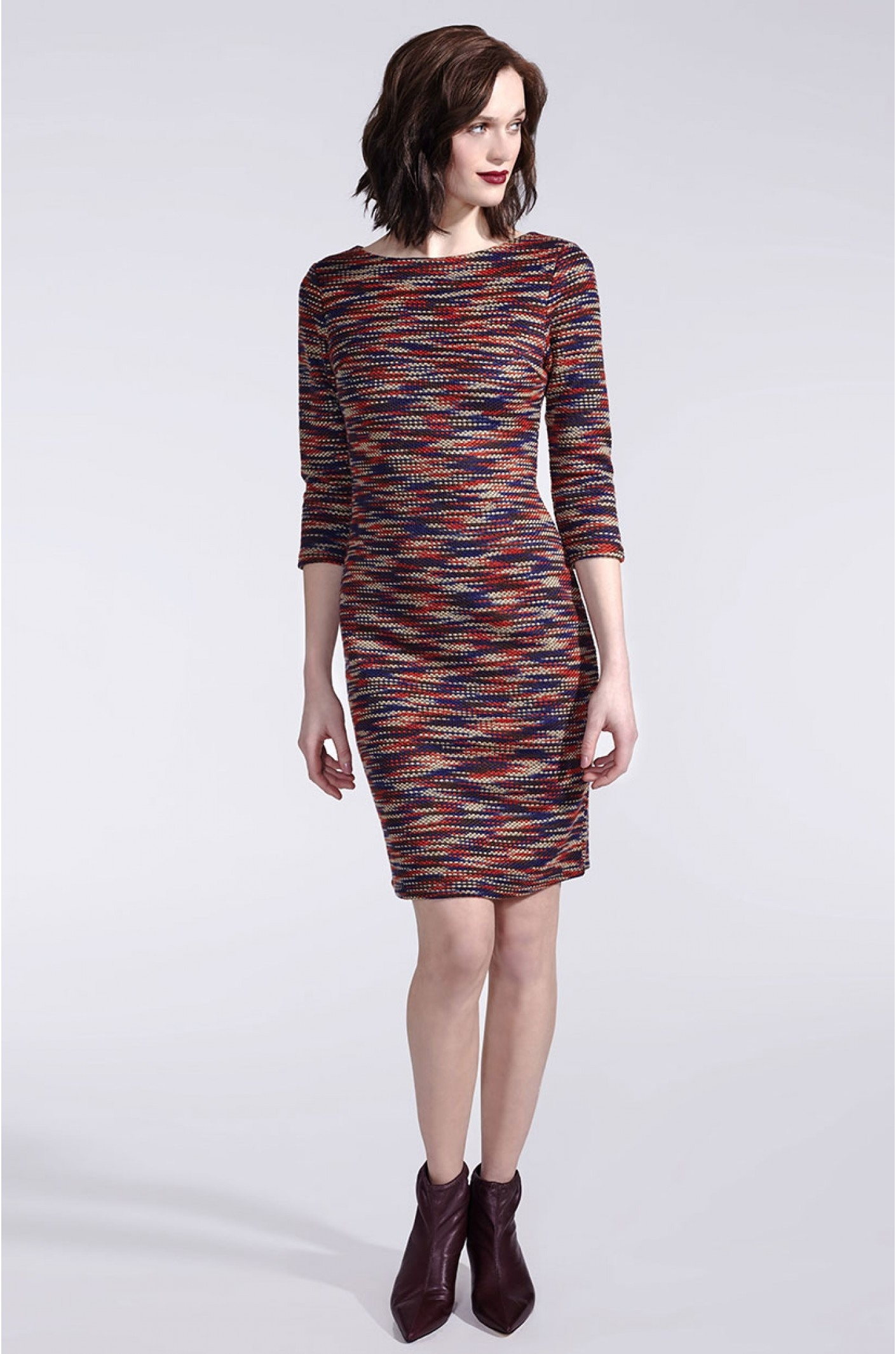 10 Großartig Langarm Kleider Elegant Bester PreisFormal Erstaunlich Langarm Kleider Elegant Stylish