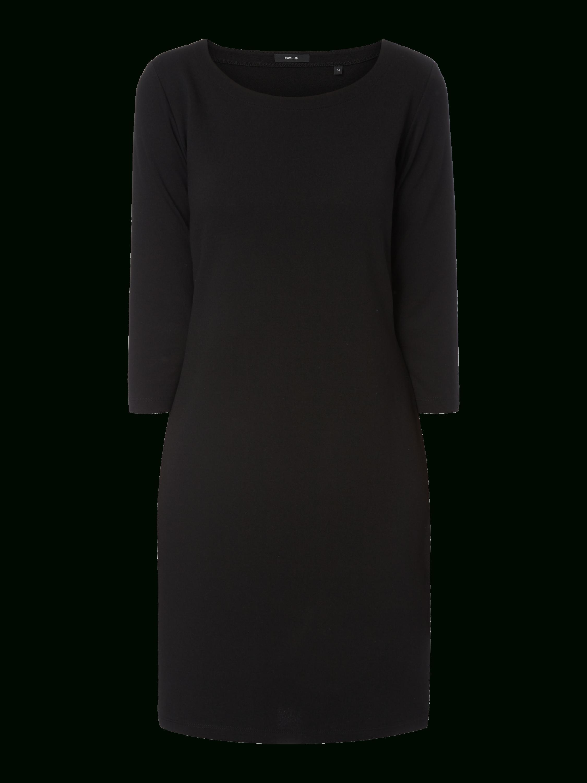 Abend Coolste Schickes Schwarzes Kleid Galerie20 Elegant Schickes Schwarzes Kleid Stylish