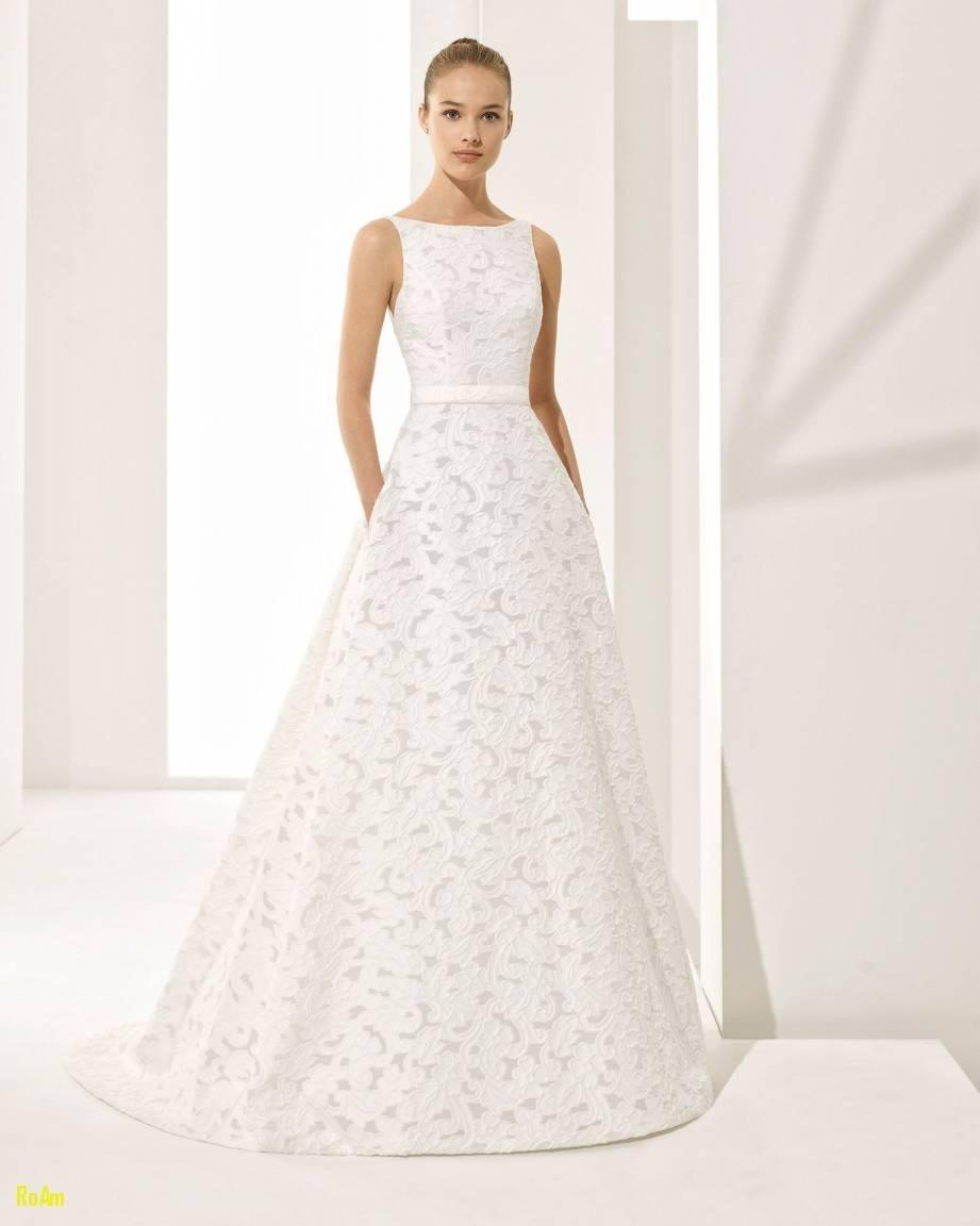Abend Luxus Schlichte Hochzeitskleider Vertrieb13 Fantastisch Schlichte Hochzeitskleider Ärmel