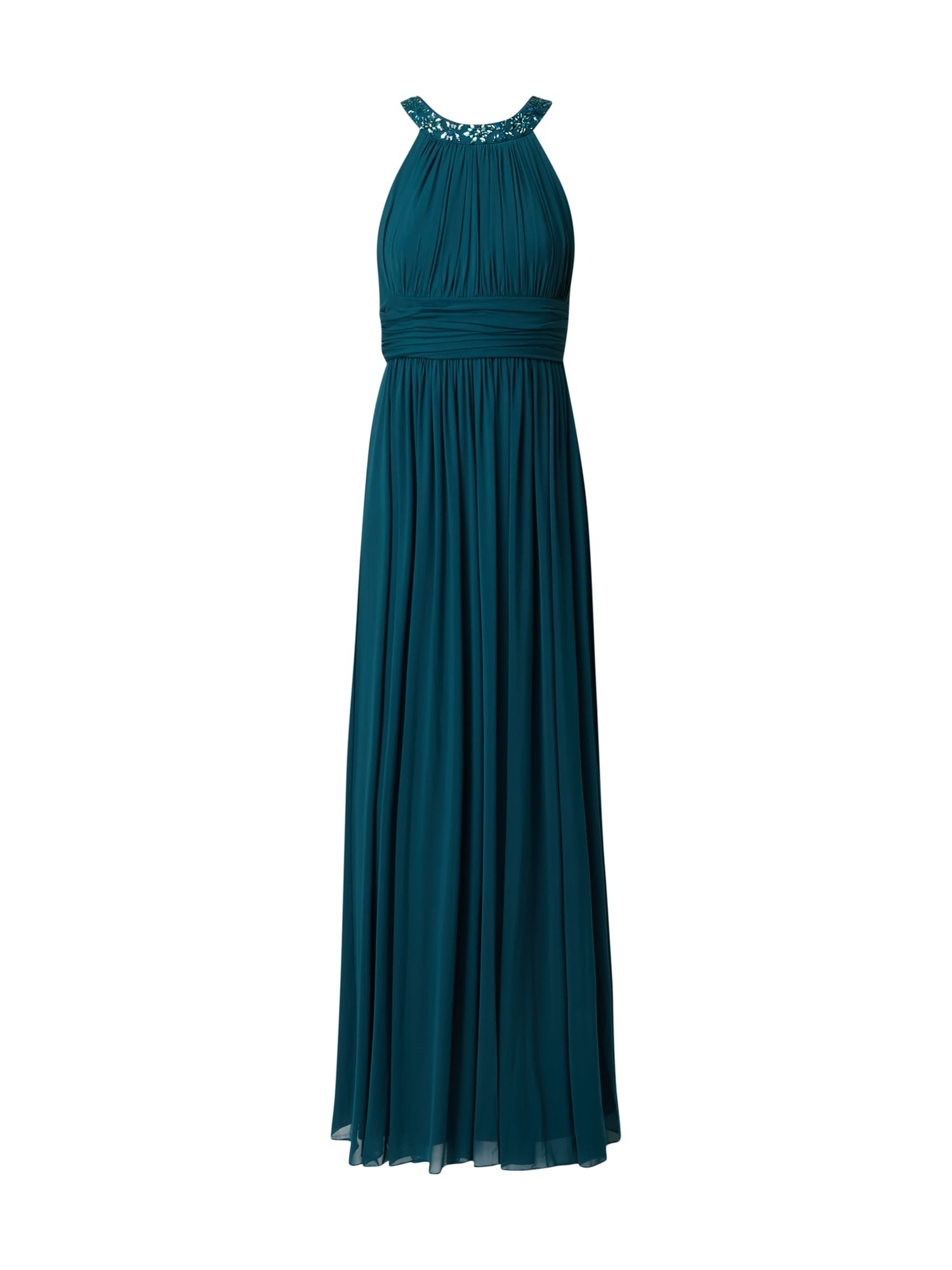 Designer Fantastisch Abendkleid Petrol Design15 Coolste Abendkleid Petrol Vertrieb