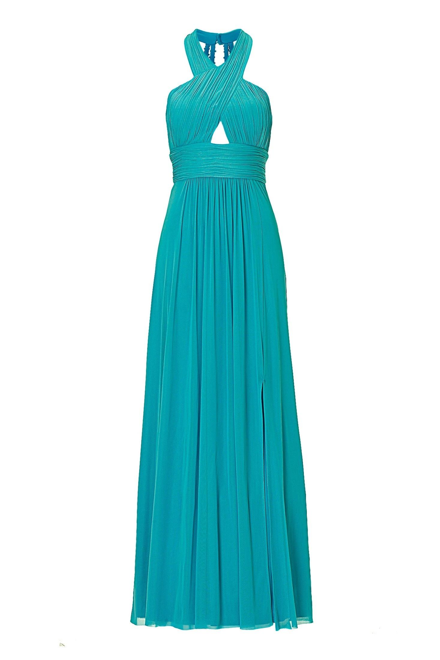 13 Erstaunlich Abendkleid Türkis Design20 Leicht Abendkleid Türkis Boutique