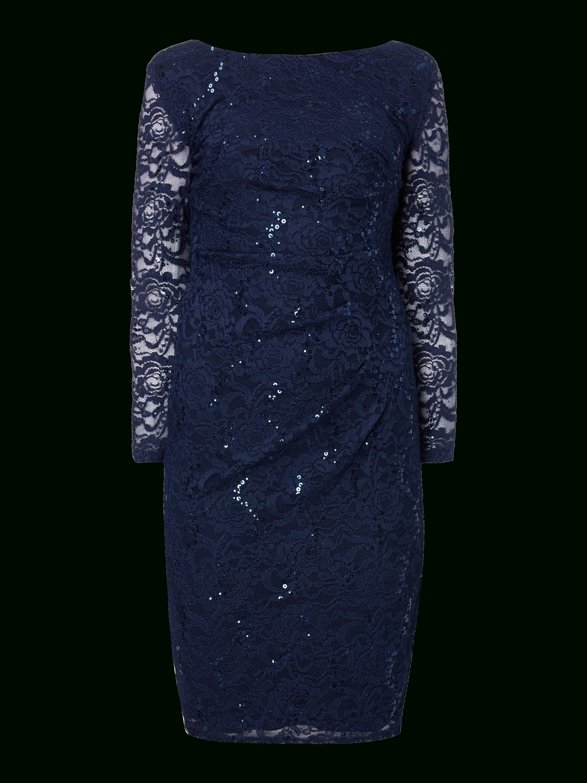 20 Schön Blaues Kleid Langarm ÄrmelFormal Top Blaues Kleid Langarm Galerie
