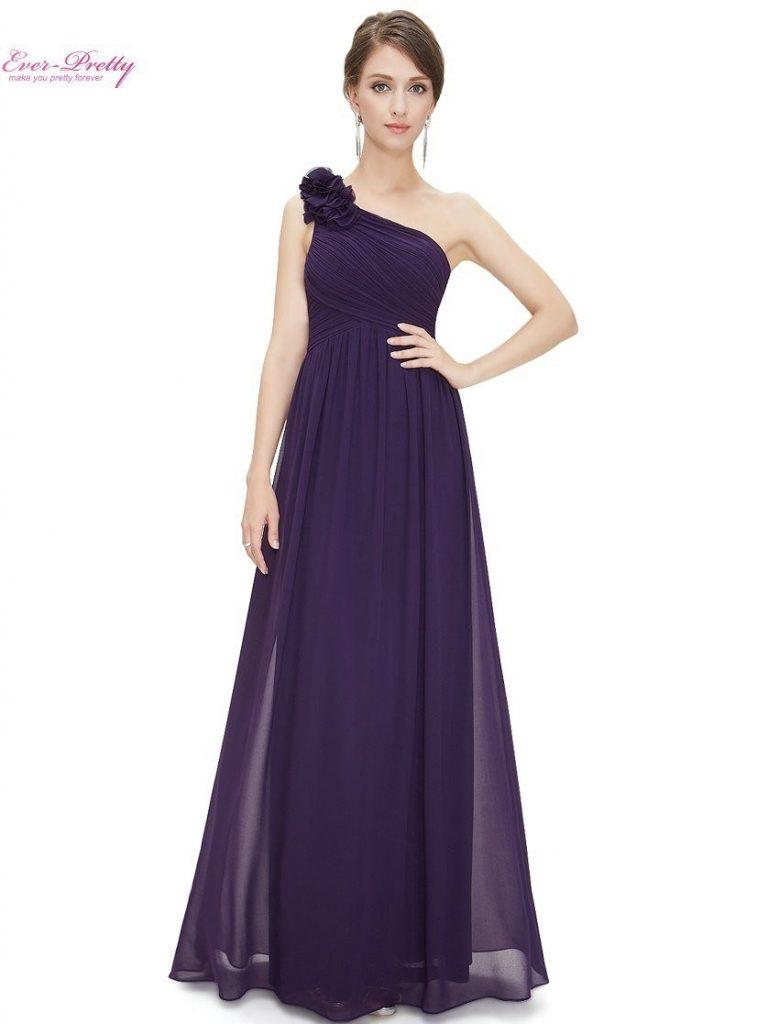 Abend Kreativ Gunstige Kleider Fur Hochzeit Stylish Abendkleid