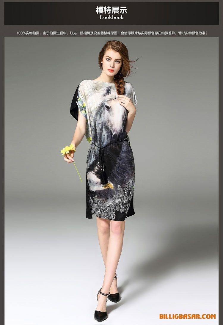 17 Einzigartig Schicke Kleider Günstig Bester Preis10 Schön Schicke Kleider Günstig Vertrieb