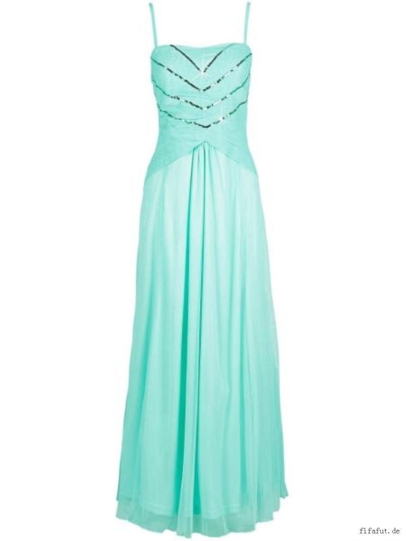 15 Ausgezeichnet Damen Kleider Abendkleid VertriebFormal Einzigartig Damen Kleider Abendkleid Design