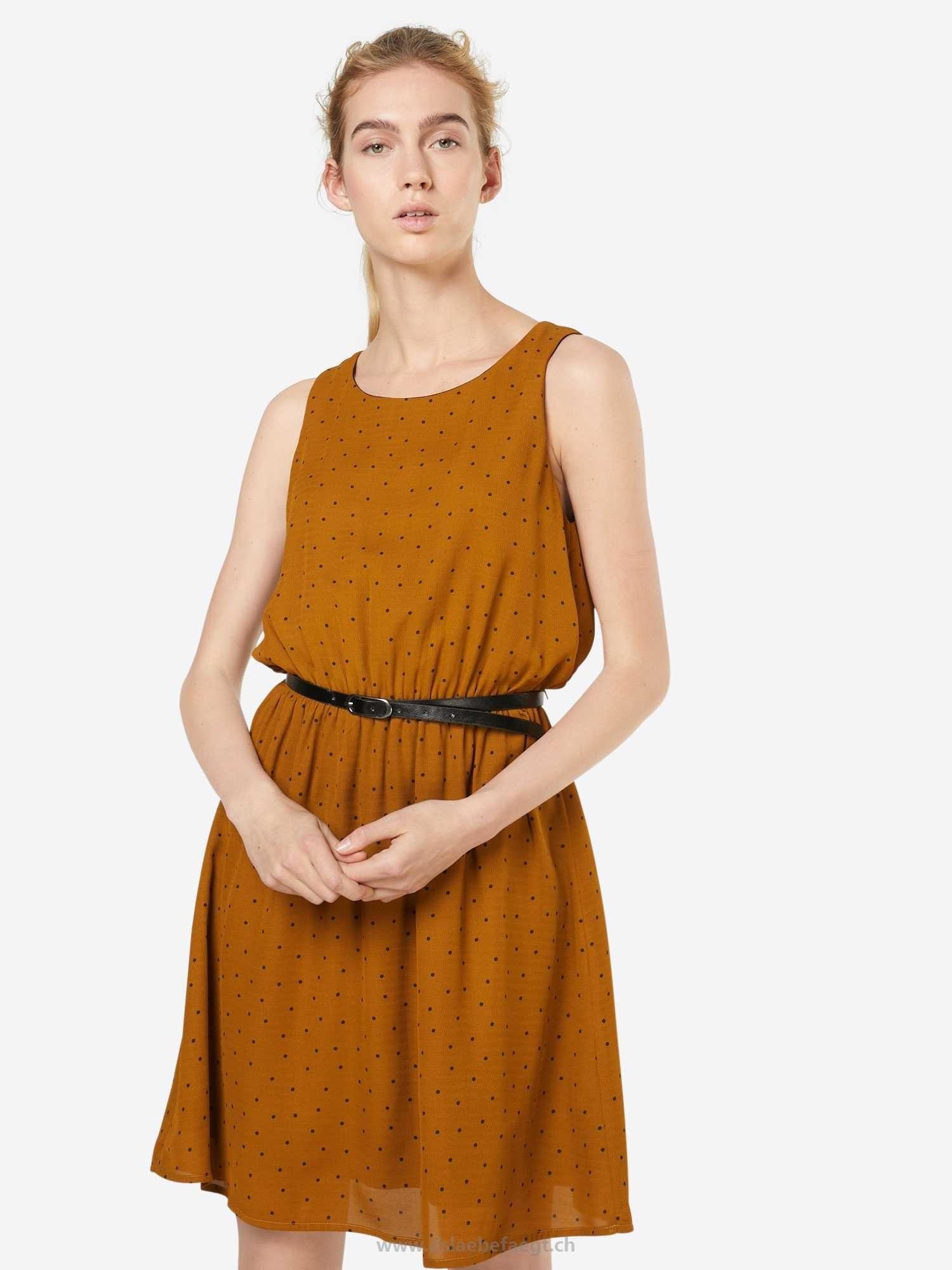 Abend Leicht Damenkleider Gr 5 Design - Abendkleid