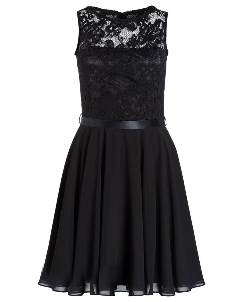 13 Schön Elegante Kleider Kaufen StylishFormal Top Elegante Kleider Kaufen Boutique