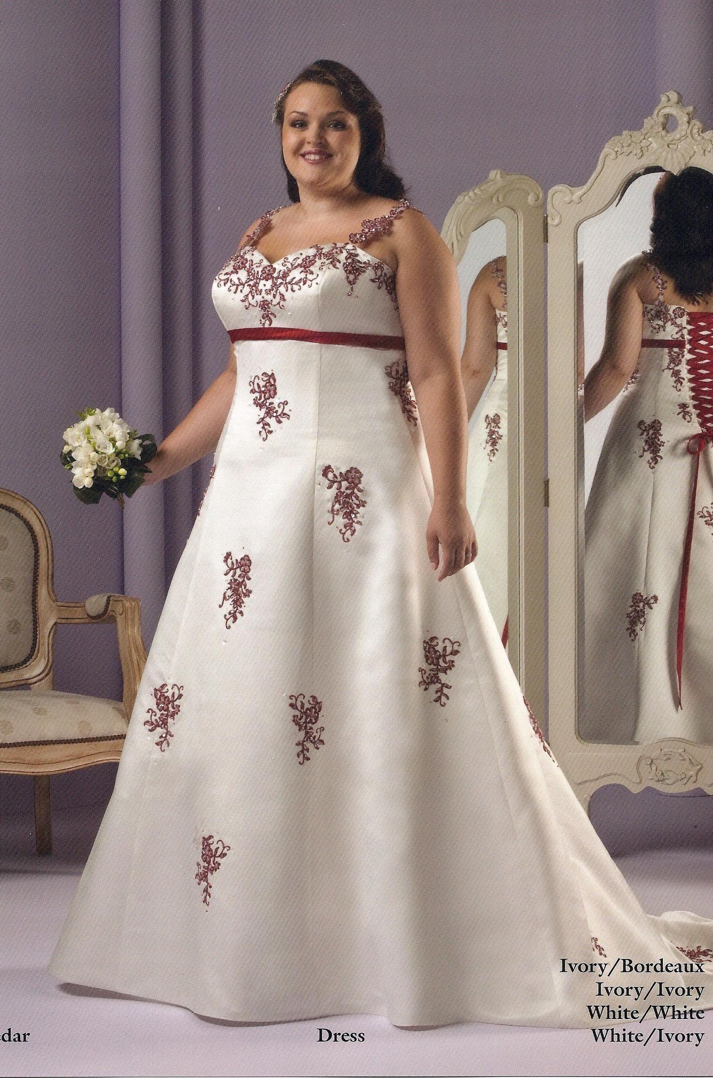10 Genial Hochzeitskleider Günstig für 201913 Fantastisch Hochzeitskleider Günstig Bester Preis